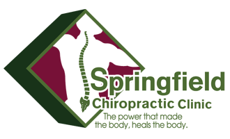 Logo | Springfield Chiropractic Clinic