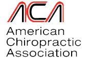 American Chiropractic Association | Springfield Chiropractic Clinic